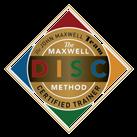 maxwell disc method